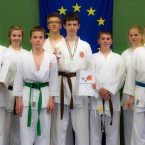2012_fairplaypokal_003