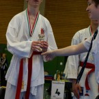 2012_fairplaypokal_020